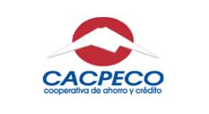 """Résultat de recherche d'images pour """"Banco CACPECO"""""""